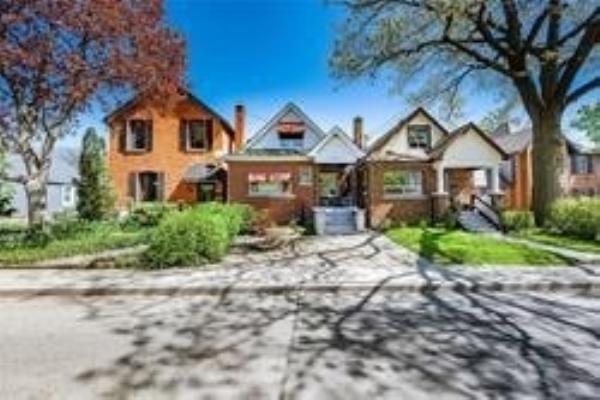 192 Homewood Ave, Hamilton