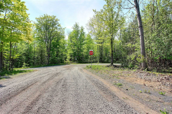 18745 County Road 43 Rd, Out of Area