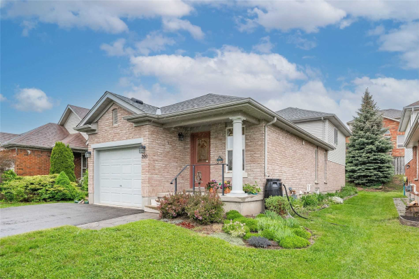 399 Starwood Dr, Guelph