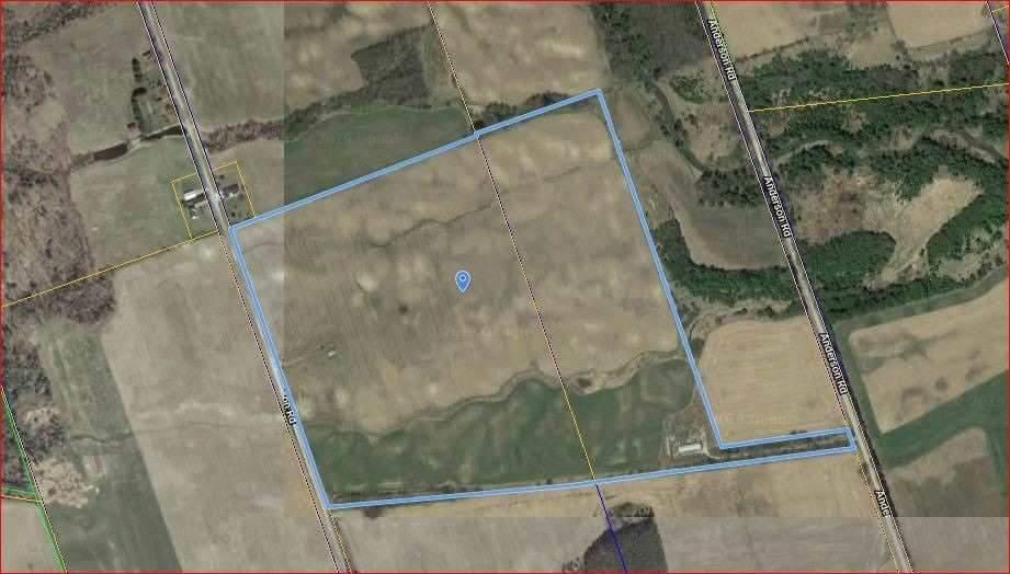 Listing X5263026 - Large Photo # 2
