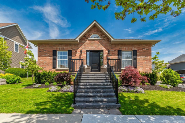 840 Lees Ave, Cobourg