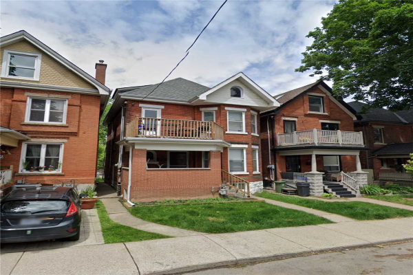 90 Ontario Ave, Hamilton
