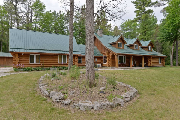 162 Red Oak Rd, Marmora and Lake