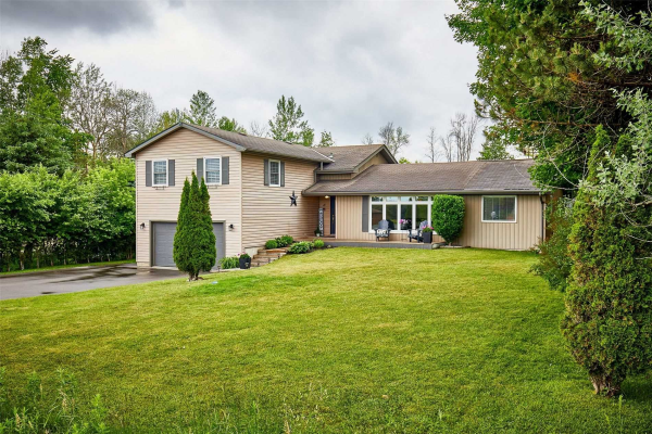 7542 Dale Rd, Cobourg