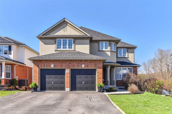 193 Dawn Ave, Guelph