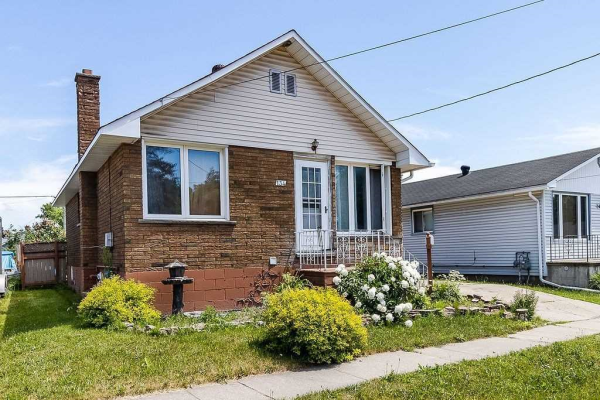 134 Wilding Ave, Sault Ste Marie