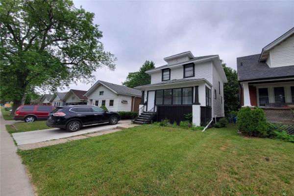 350 Josephine Ave, Windsor
