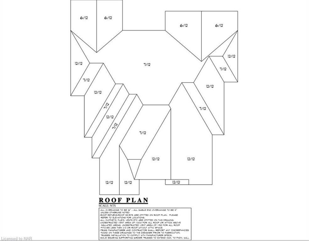 Listing X5291796 - Large Photo # 10