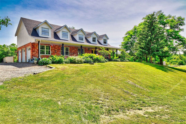 2905 Holland Rd, Thorold