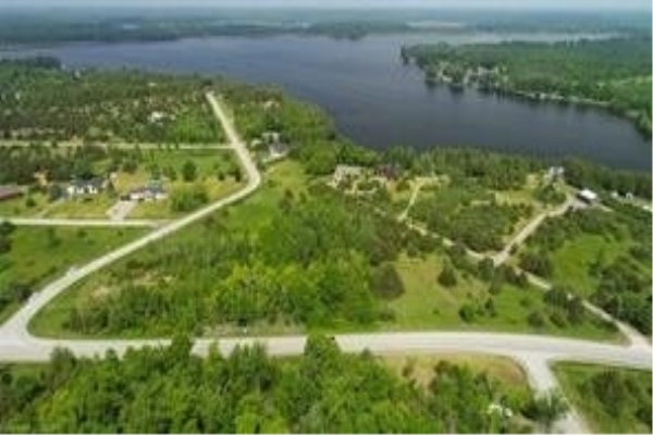 Lot 1 Lakeview Dr, Trent Hills