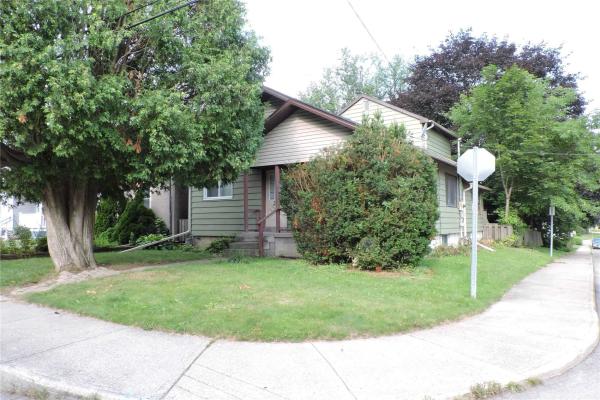 232 Bowman St, Hamilton