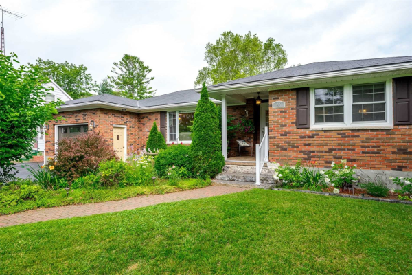 67 Old Hastings Rd, Trent Hills