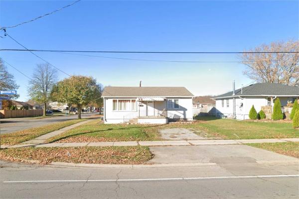 6241 Montrose Rd N, Niagara Falls