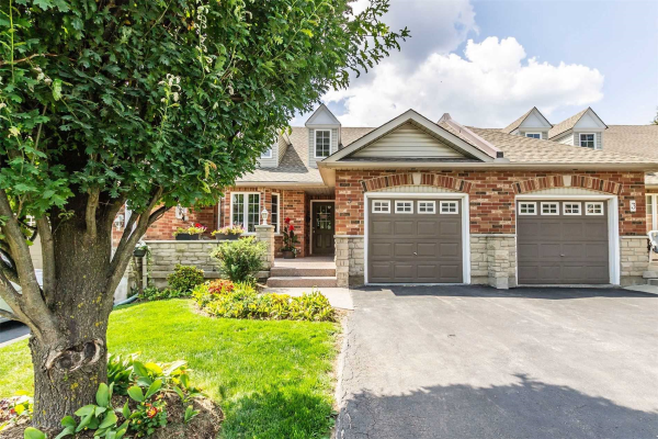5 Terraview Cres, Guelph