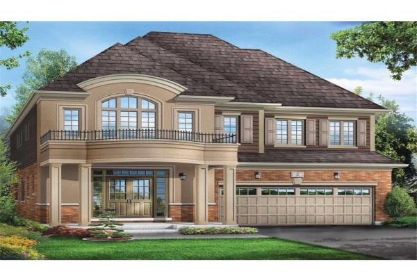 Lot 79 Moriarity Dr