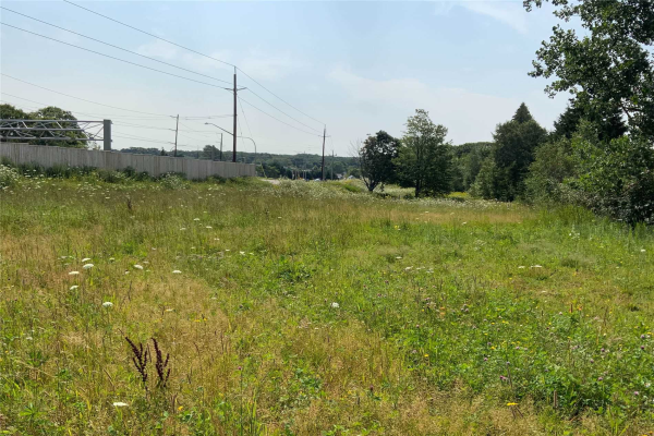 Lot 124 Mcarthur Dr, Out of Area