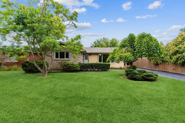 18 Wakil Dr, St. Catharines