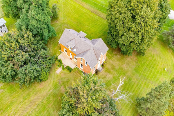 205731 Highway 26 Rd, Meaford