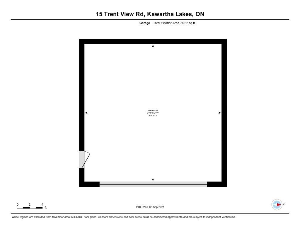 Listing X5376024 - Large Photo # 39
