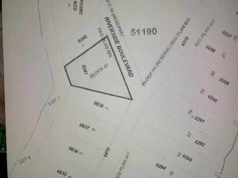 Listing X5398208 - Large Photo # 4