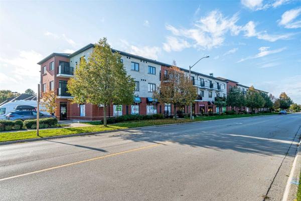170 Rockhaven Lane, Hamilton