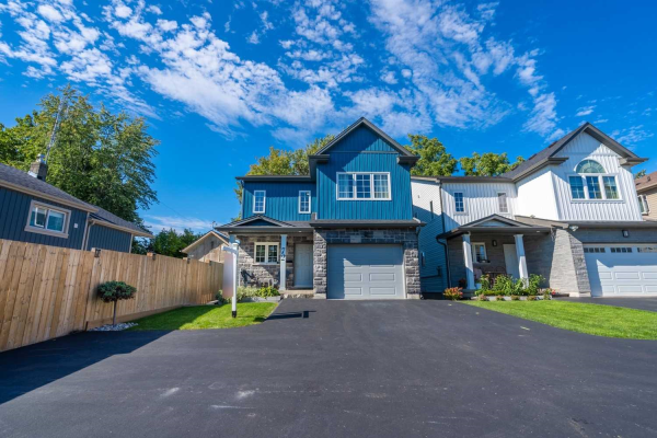 72 Hillview Ave N, St. Catharines