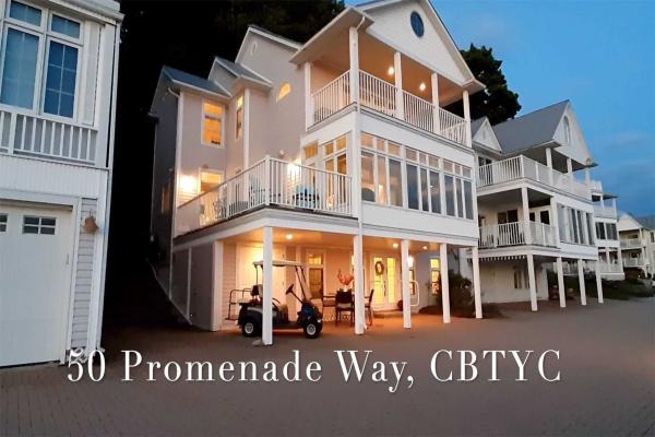 50 Promenade Way, Fort Erie
