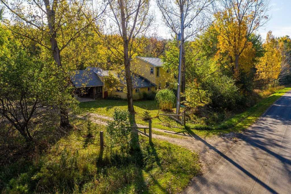 57813 12th Line, Meaford