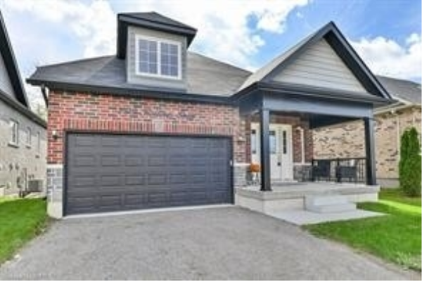 199 Rollings St, Cobourg