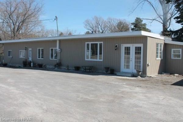13815 County 2 Rd, Cramahe