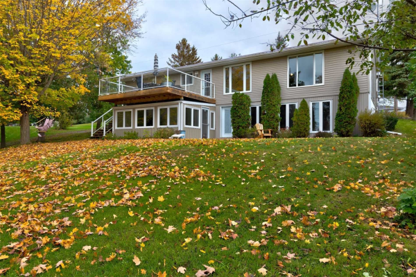 1829 Youngs Point Rd, Smith-Ennismore-Lakefield