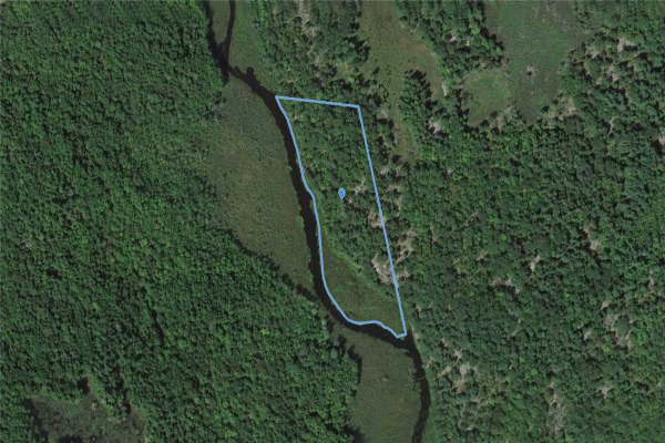 5153 Arena Boundary Rd, South Frontenac