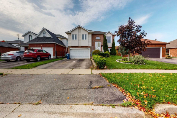 7 Peartree Cres, Guelph