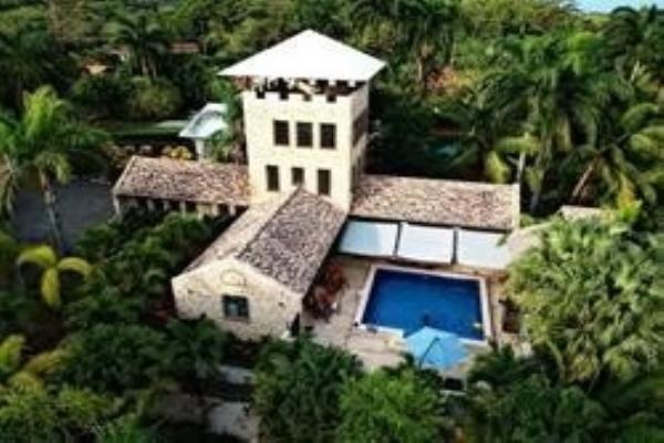 17 Villa Del Mar Ave, Costa Rica