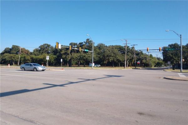 400 Hurst Boulevard, Hurst
