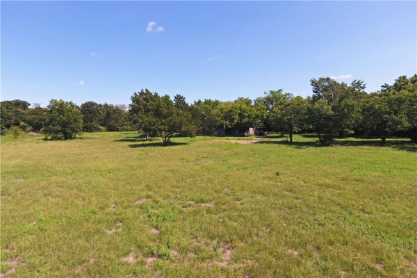 3924 Hickory Tree Road, Balch Springs
