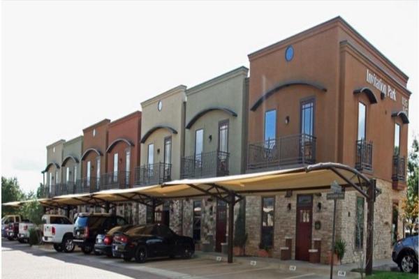 1123 S Main St, Grapevine