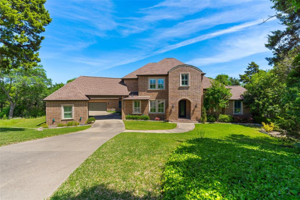 1700 Windmill Circle, DeSoto