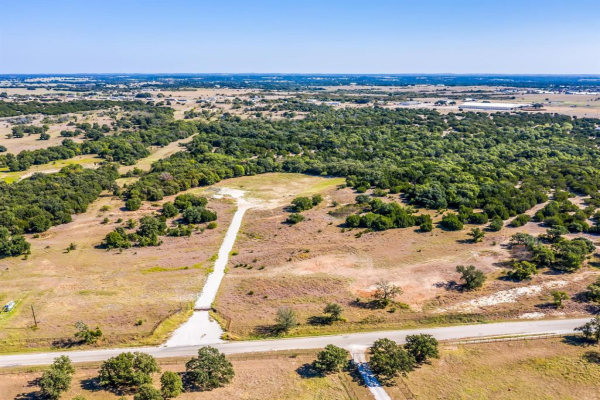 24AC Old Authon Road, Weatherford