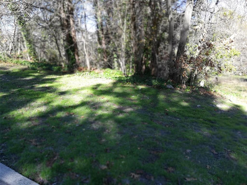 Listing 14250594 - Thumbmnail Photo # 7