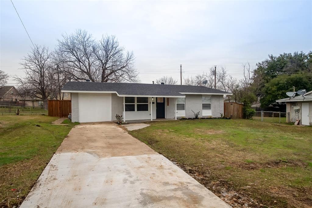 Listing 14274107 - Thumbmnail Photo # 34