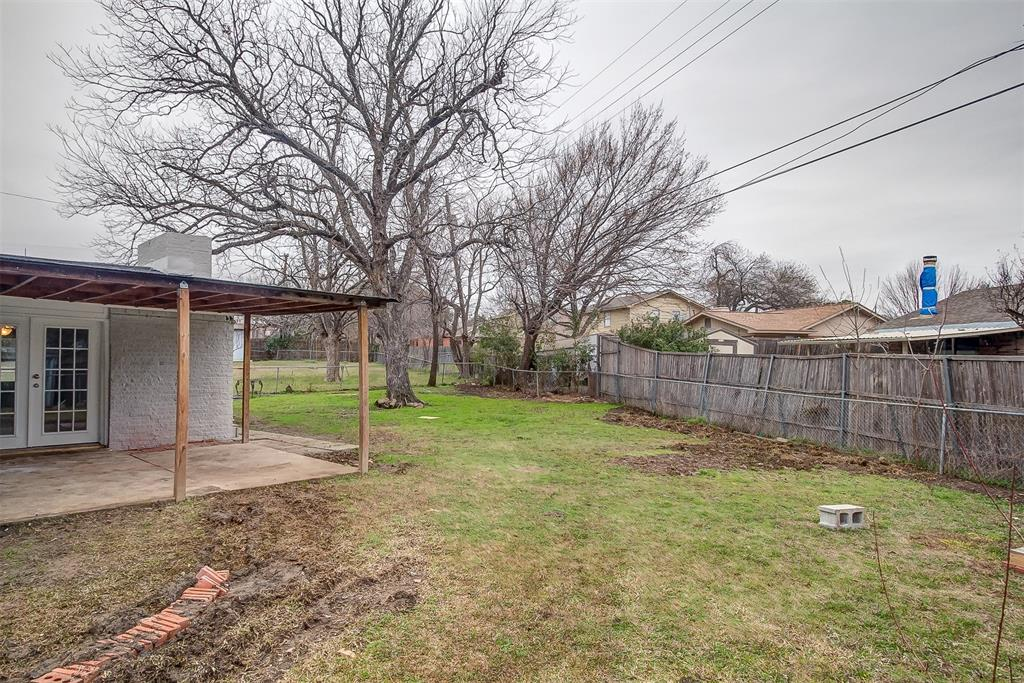 Listing 14274107 - Thumbmnail Photo # 30