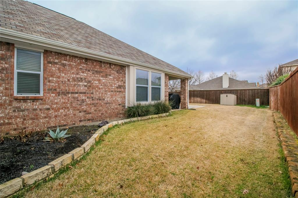 Listing 14278730 - Thumbmnail Photo # 27