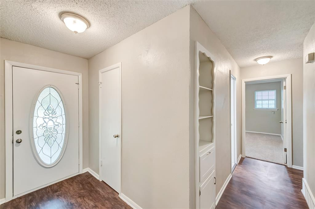 Listing 14284074 - Thumbmnail Photo # 3