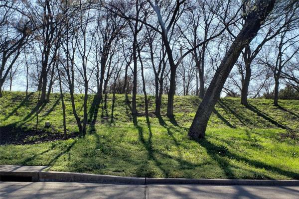 2302 Big Horn Drive, Cedar Hill