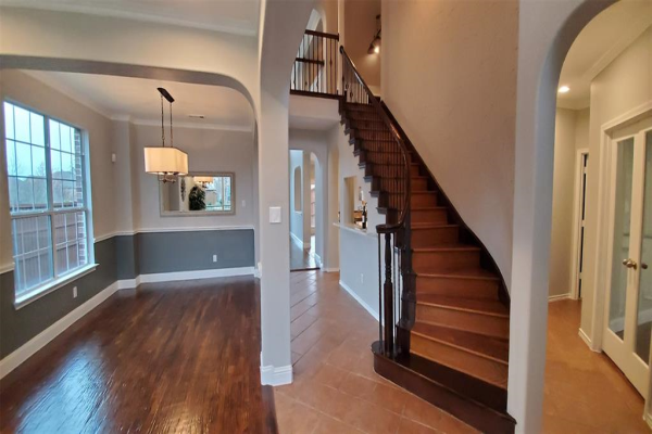 11802 Stephenville Drive, Frisco