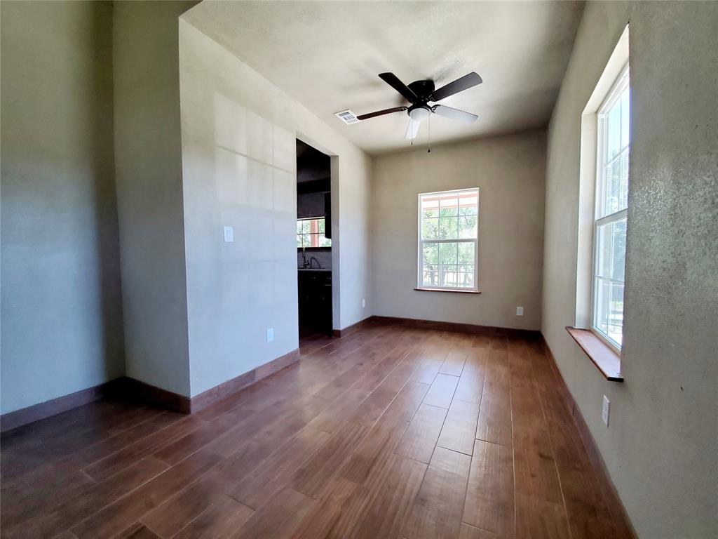 Listing 14314995 - Thumbmnail Photo # 7