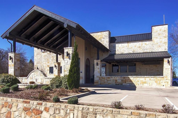 5400 State Highway 121, Colleyville