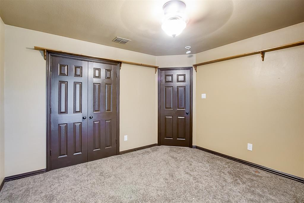 Listing 14339772 - Thumbmnail Photo # 29
