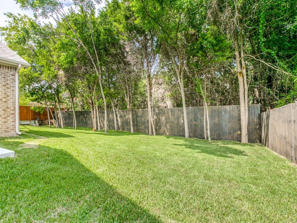 Listing 14342284 - Thumbmnail Photo # 25